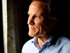 Frank Schaeffer, the Atheist Who Believes in God