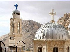 The Desperate Plight of the Assyrian Christians of Iraq and Syria