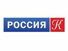 На телеканале «Культура» состоится премьера фильма «Православие в Америке»