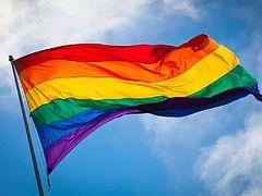 Johns Hopkins Psychiatrist: Transgender is 'Mental Disorder;' Sex Change 'Biologically Impossible'