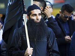 В столице Норвегии самым популярным мужским именем стало Мухаммед