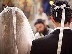 Святой супруг блудницы