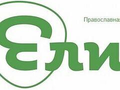 Социальная сеть для православных создана в России
