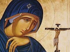 Почему христианин призван терпеть до смерти