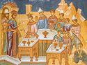Јеванђеље о браку Царевога Сина