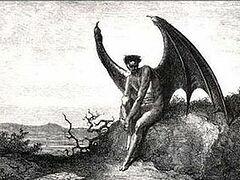 В школах Флориды сатанисты решили вести пропаганду