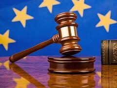 Госдуме рекомендовано принять законопроект, отменяющий «правило 15 лет» в отношении новых религиозных организаций