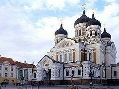 В Таллине помолятся о защите традиционных ценностей