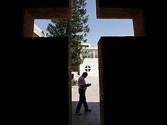 Israeli Greek Orthodox Church denounces Aramaic Christian nationality