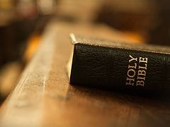 Sola Scriptura vs. Holy Tradition: Is There a Difference?