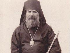 К 80-летию мученической кончины архиеп. Рижского Иоанна