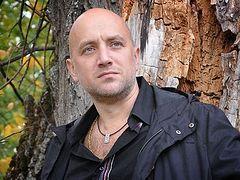 Захар Прилепин: «Либералы знали, что в час икс мы обратимся к Православию»