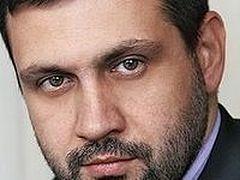 V. Legoida calls to stop violence and threats against canonical Ukrainian Church