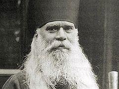 В Софии собирают свидетельства для канонизации архиепископа Серафима (Соболева)