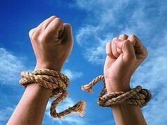 Открывается курс дистанционного обучения «Церковная помощь наркозависимым»