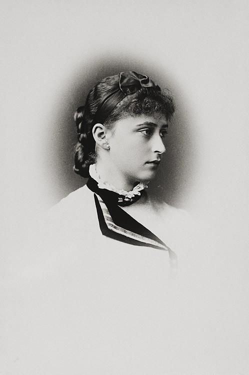 1883 г.