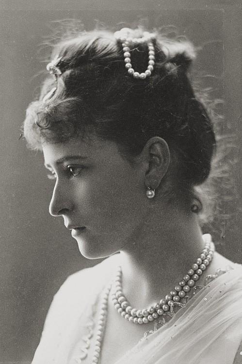 1887 г.
