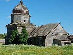В Москве пройдет встреча участников 44 добровольческих экспедиций к деревянным храмам Русского Севера