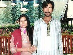 В Пакистане заживо сожжены супруги-христиане