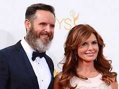 Christian celeb couple pledge $25 million to help Iraqi and Syrian Christians