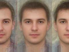 Русские во времени