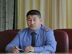 Полковнику, накрывшему собой гранату, присвоено звание Героя России