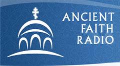 Ancient Faith Radio presents