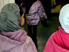 Ряд школ Британии подвержены влиянию исламского экстремизма