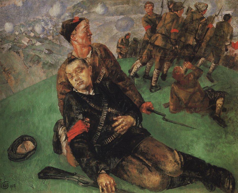 http://www.pravoslavie.ru/sas/image/100191/19177.b.jpg