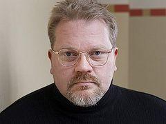 «Сатана как змея пролез в финский Парламент»