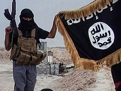 ISIS Behead Four Children in Iraq After They Refuse to Convert to Islam