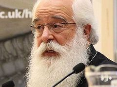 The Orthodox Church of Greece and the Economic Crisis