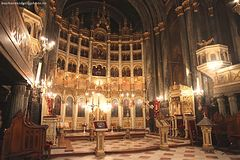 Christians irked by prayer website in Romania