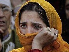 В Ираке убиты более 150 женщин за отказ от принудительного