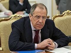 В России предлагают противодействовать христианофобии