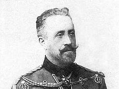 Вел. кн. Николай Романов будет перезахоронен в России
