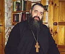 """Orthodoxy has authority in France"". Interview with the Abbot Vasily (Pasquiet)"