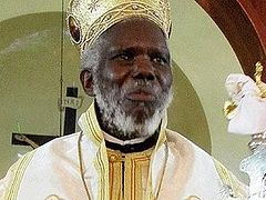 Orthodox Church slams Islamic extremism