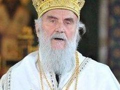 Serbian Church Launches Internet TV Station