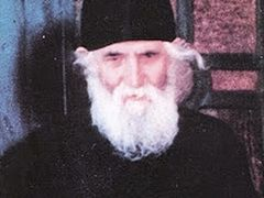 Elder Paisios on the Rise of Islam in France