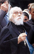 May God Give You Wisdom! The Letters of Fr. John Krestiankin. Letters to Laypeople. Part 8