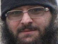 Body of Georgian priest killed in fire on Norman Atlantic ferry taken to Georgia