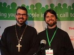 Seminary Marks 5th Year at Young Preachers Festival