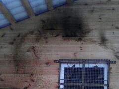 МИД России требует тщательного расследования нападения на храм в Бабьем Яру