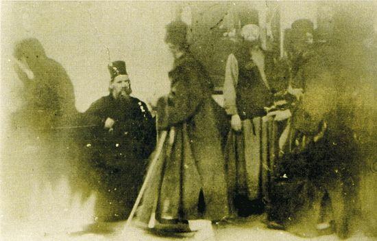 http://www.pravoslavie.ru/sas/image/101959/195986.p.jpg