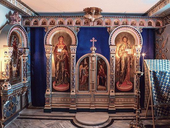 http://www.pravoslavie.ru/sas/image/101959/195989.p.jpg