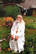 May God Give You Wisdom! The Letters of Fr. John Krestiankin. Letters to Laypeople. Part 15