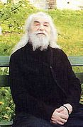 May God Give You Wisdom! The Letters of Fr. John Krestiankin. Letters to Monks and Nuns. Part 4