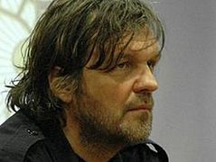 Kusturica: Serbian, Russian Films Need To Get Rid Of Hollywood Influence