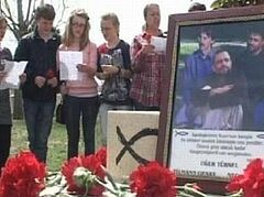 Турецкий суд оправдывает убийц троих христиан